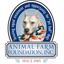 heartsspeak-animal-farm-foundation