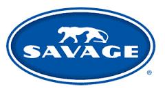 SavageLogo-1