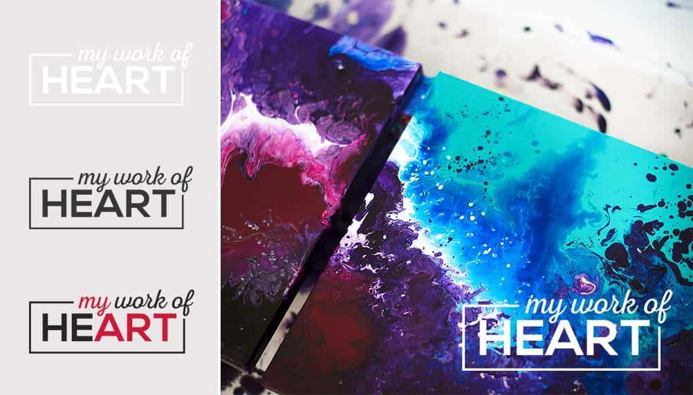 14480733 10154607334409783 5100992407950839036 o 1 - Image Overlays, Set 005: My Work of HeART
