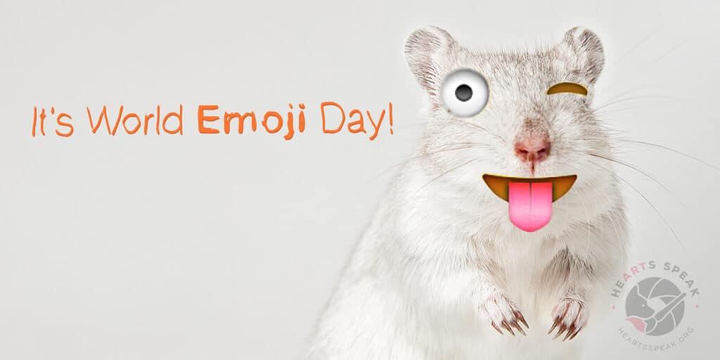 Example Image1 1024x512 - Social Toolkit: Emojis