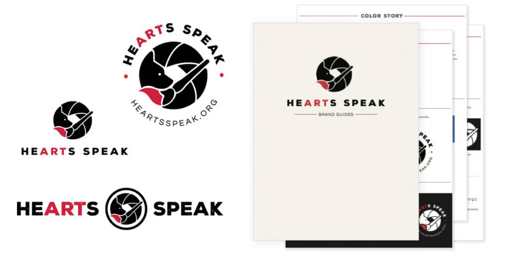 Logo BrandGuide 1 1024x532 - Logo and Style Guide