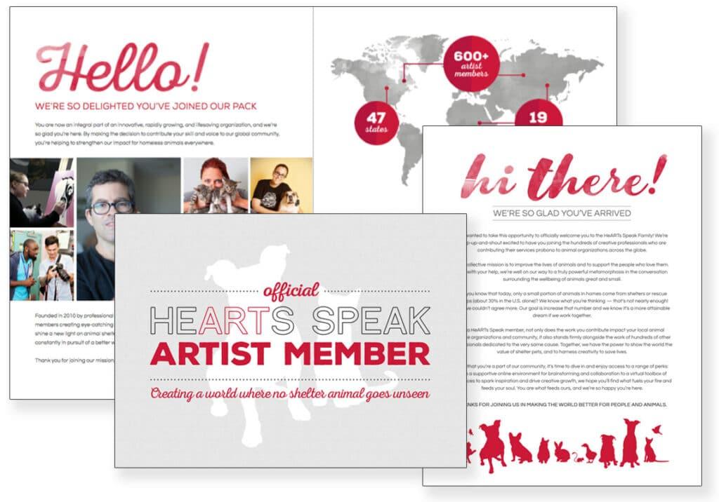 welcomepacket 1024x716 - Member Welcome Packet