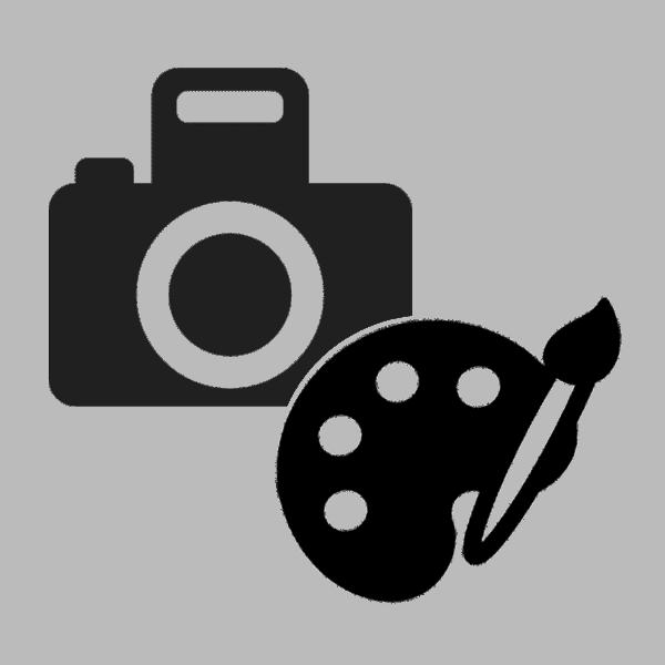 Camera-Paint-2