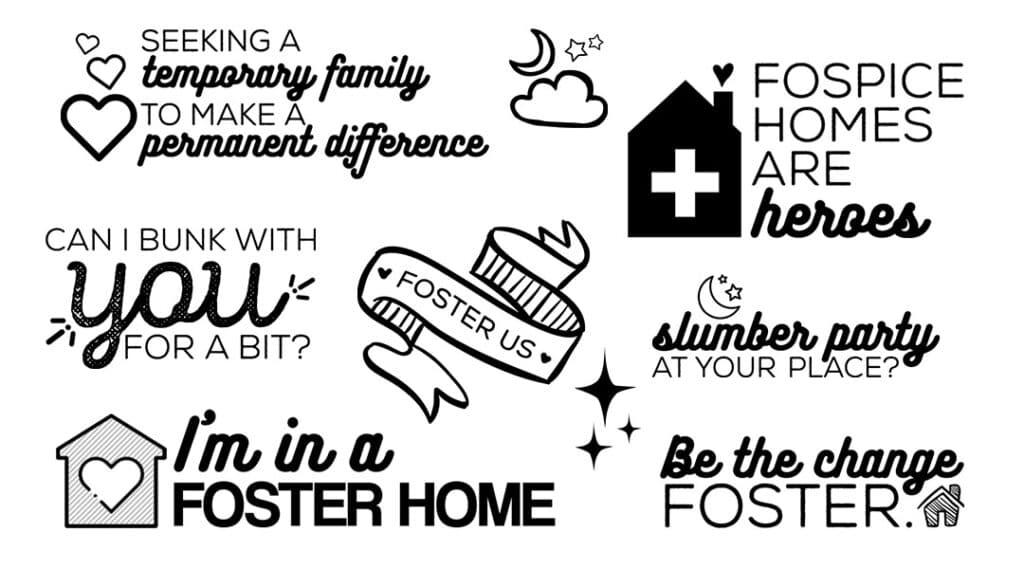 FosterToolkit 1024x569 - Fosters: Promo Toolkit