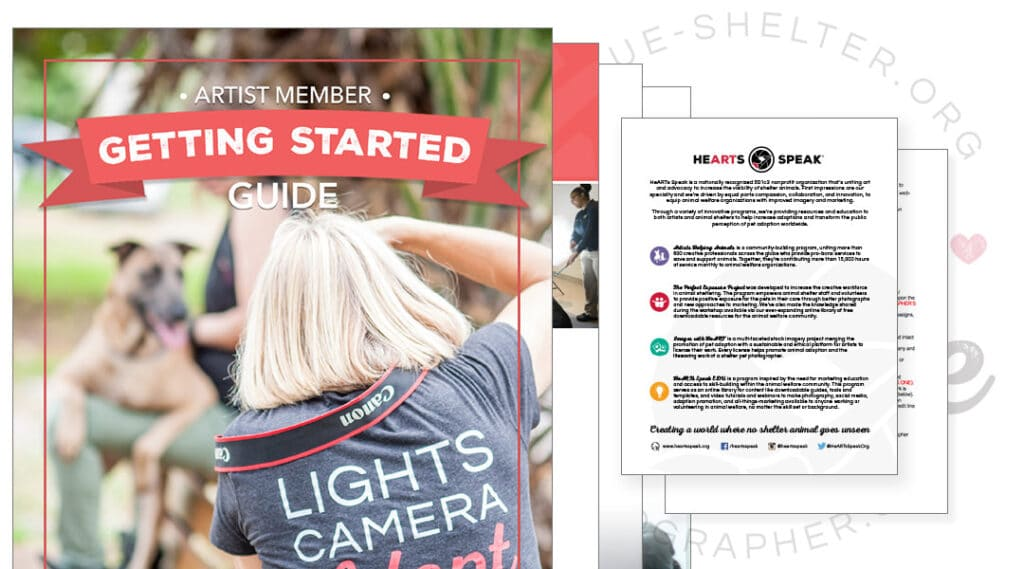 GettingStarted Featured 1024x569 - Getting Started Guide