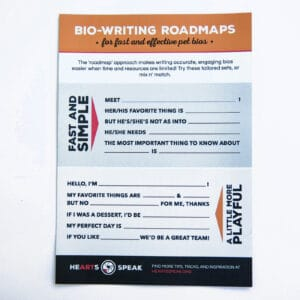 5M4A9152 300x300 - Magnet - Bio Writing Roadmap