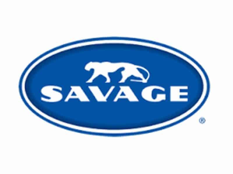 Savage-1