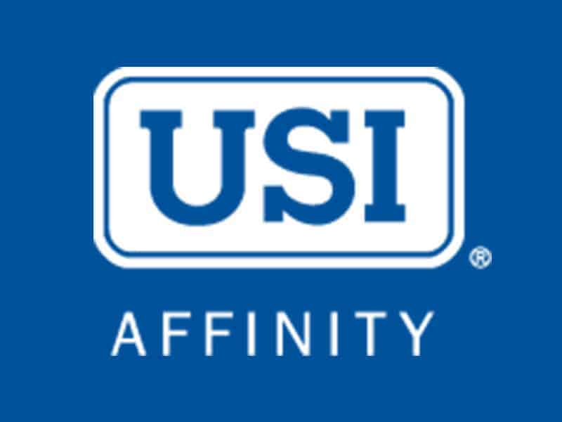 USI - USI Insurance