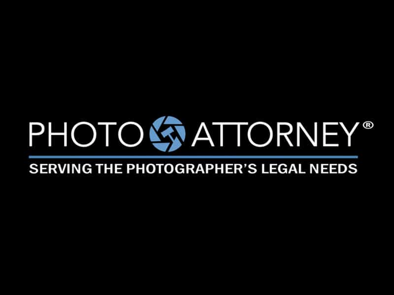 photoattorney