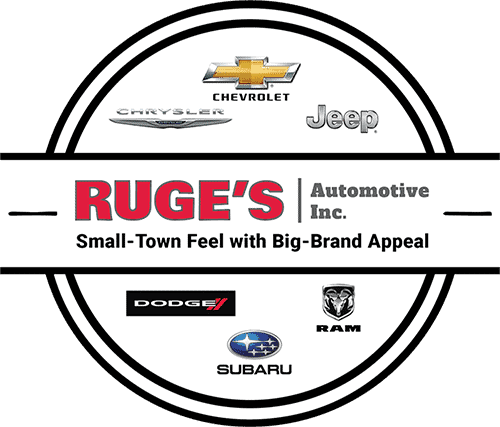 Ruges Automotive